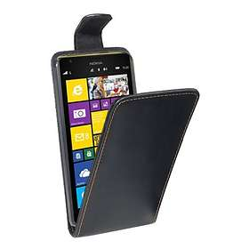 Pedea Flip Case for Nokia Lumia 1520