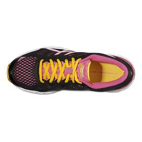 Asics Gel-DS Trainer 19 (Women's)