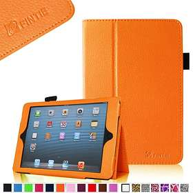 Fintie Folio Classic for iPad Mini 1/2