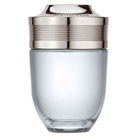Paco Rabanne Invictus After Shave Lotion Splash 100ml