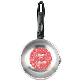 Ibili 665214 Saucepan 14cm (with Spout)