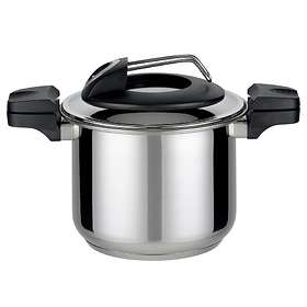 GSW QuickVit Pressure Cooker 6L