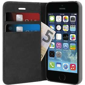 Puro Wallet Case for iPhone 5/5s/SE