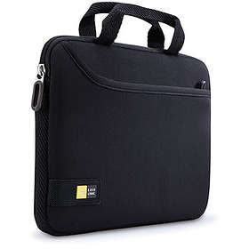 """Case Logic Tablet Attaché with Pocket 10"""""""