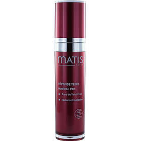 Matis Reponse Teint Mineral Pro Foundation 30ml