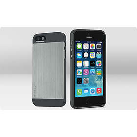 Logitech Case [+] for iPhone 5/5s/SE