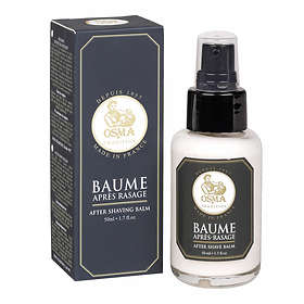 Osma After Shave Balm 50ml
