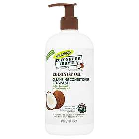 Palmer's Co-Wash Cleansing Conditioner 473ml