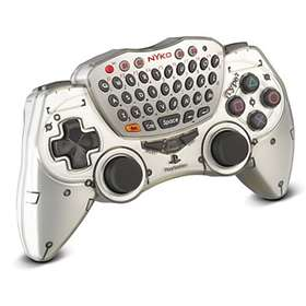 Nyko iType2 Controller (PS2)