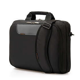 Everki Advance Laptop Bag 14.1""