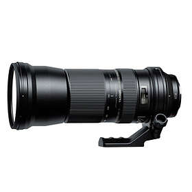 Tamron AF SP 150-600/5.0-6.3 Di USD for Sony