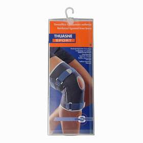 Thuasne Reinforced Knee Support 0335