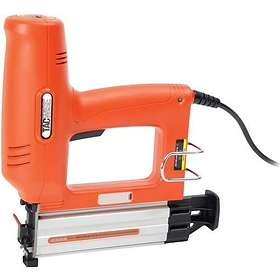 Tacwise Master Nailer TM16G/45