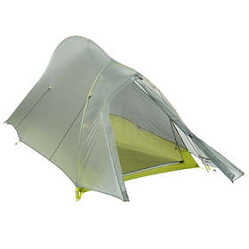 Big Agnes Fly Creek Platinum (1)