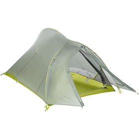 Big Agnes Fly Creek Platinum (2)