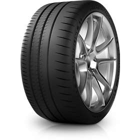 Michelin Pilot Sport Cup 2 235/40 R 19 96Y