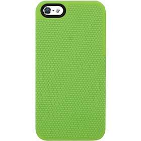 DreamGear i.Sound Honeycomb Case for iPhone 5/5s/SE
