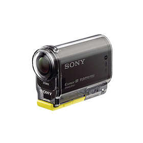 Sony Action Cam HDR-AS30VP