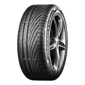 Uniroyal RainSport 3 235/45 R 17 97Y XL