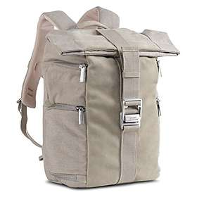 National Geographic 5090 Private DSLR Backpack M