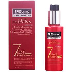 TRESemme Keratin Smooth Heat Activated Treatment 120ml