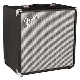 Fender Rumble 40 V3 Combo