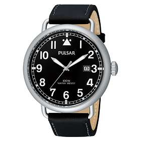 Pulsar Watches PS9253