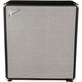Fender Rumble 410 V3 Cabinet