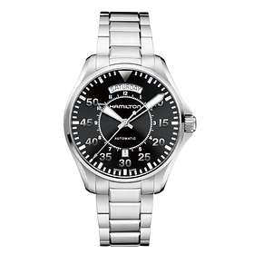Hamilton Khaki Aviation H64615135