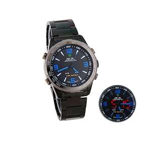 Weide WH-1009