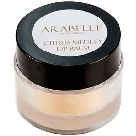 Arabelle Skin Sense Lip Balm Pot 15ml