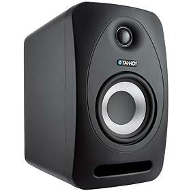 Tannoy Reveal 402 (each)