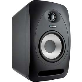 Tannoy Reveal 502 (each)