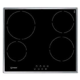 Indesit VRB640X (Stainless Steel)