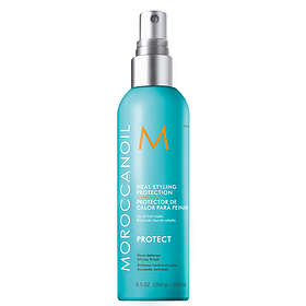 MoroccanOil Heat Styling Protection Spray 250ml