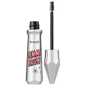 Benefit Gimme Brow 3g
