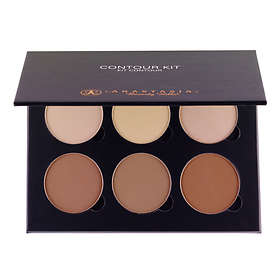 Anastasia The Orginal Contour Kit 18g