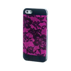 Celly Laces Cover for iPhone 5/5s/SE