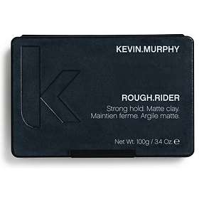 Kevin Murphy Rough Rider Matte Clay 100g