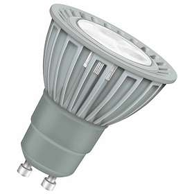 Osram LED Parathom 390lm 2700K 36° GU10 7.5W (Ø50, Dimmable)