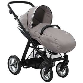 BabyStyle Oyster Max (Pushchair)