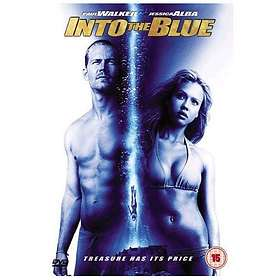 Into the Blue (UK)
