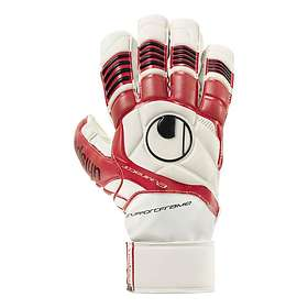 Uhlsport Eliminator Soft SF 2015