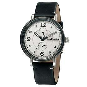 Hush Puppies Timepieces HP.7126M.2501
