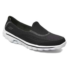 Skechers GOwalk 2 - (Women's) Best