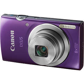 Canon Digital IXUS 145