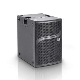 LD Systems DDQ Sub 212