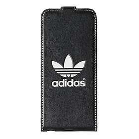 Adidas Flip Cover for iPhone 5/5s/SE