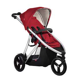 Phil & Teds Vibe (Pushchair)