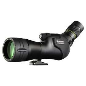 Vanguard Endeavor HD 15-45x65A